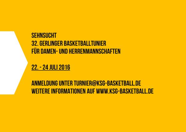 Sehnsucht_Flyer_001-2