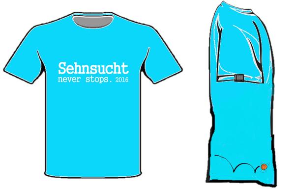 Shirt_2016
