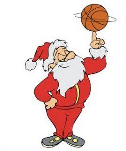 basketball-santa3